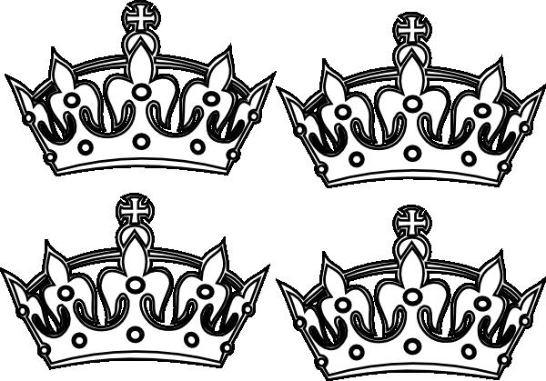 Coloring Pages Queen Elizabeth 1
