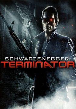 Ver película Terminator 1 online latino 1984 gratis VK completa HD ...
