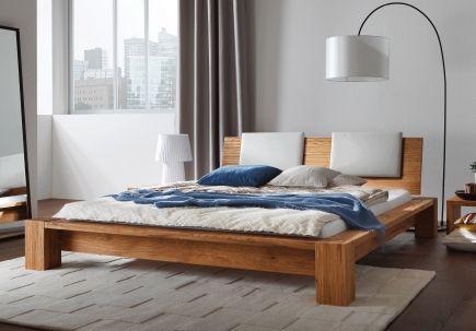 bett hasena cortina wildeiche do it yourself pinterest bett schlafzimmer und holz. Black Bedroom Furniture Sets. Home Design Ideas