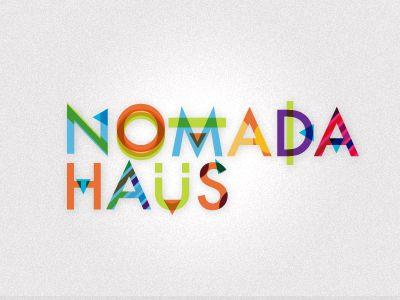 Nomadahaus-colorlogo