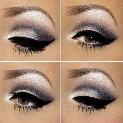 Ultimas Tendencias en Maquillaje Otoño 2013 - 101trendy