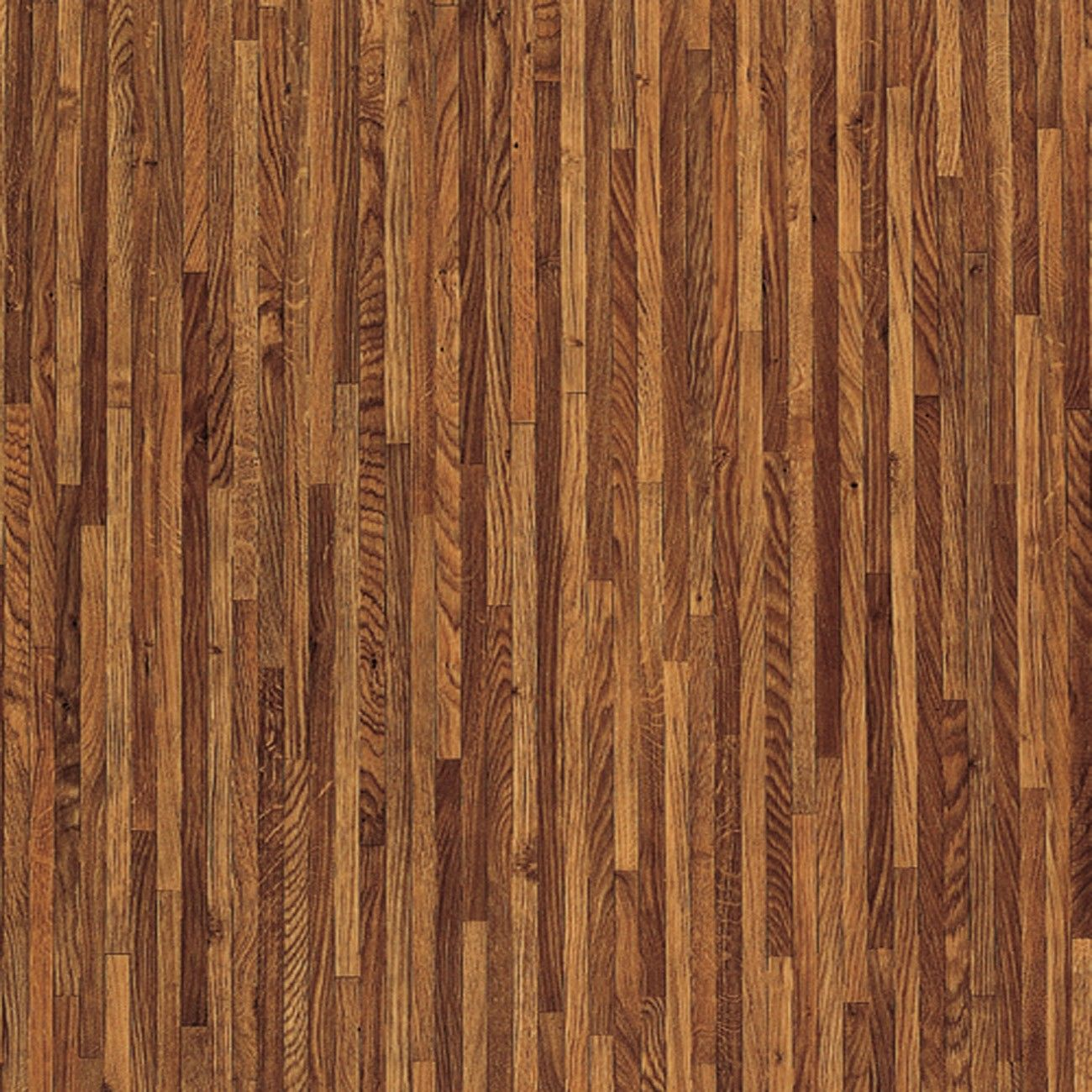 You will surely adore narrower planks of this Wood Effect