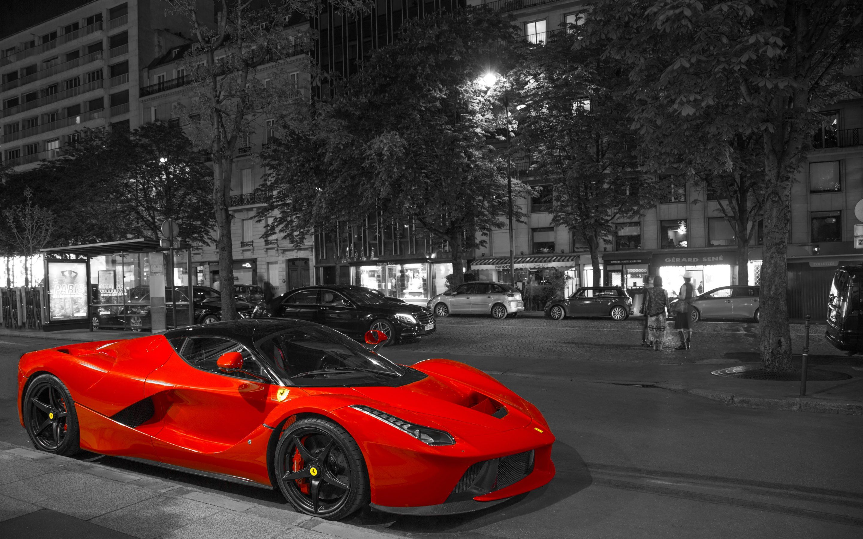 Laferrari Wallpaper For Iphone Xyc Cars Pinterest Ferrari