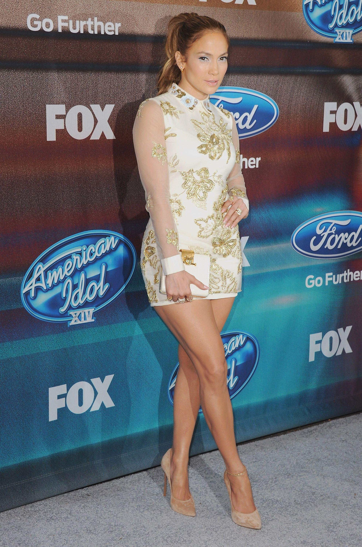 American Idol Nude Photos jennifer lopez's best looks ever | fashion, jennifer lopez