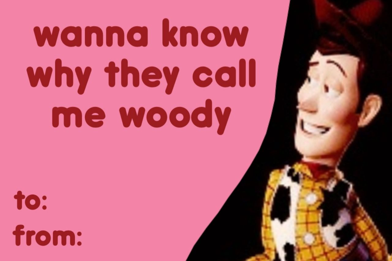 17 Best images about Inappropriate Valentines Cards LOL – Funny Dirty Valentine Cards