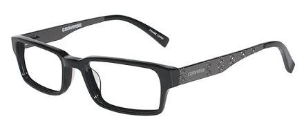 Converse Yikes Eyeglasses Framesemporium Eyeglasses Frames For Women Eyeglasses Eyeglass Frames For Men