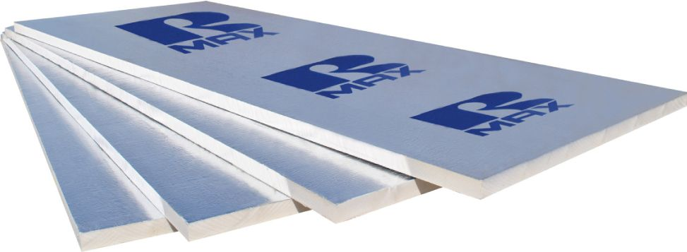 Description Uses Nrmax Thermasheath 3 Is An Energy Efficient Thermal Insulation Board Composed Insulation Board Rigid Foam Insulation Foam Insulation Board