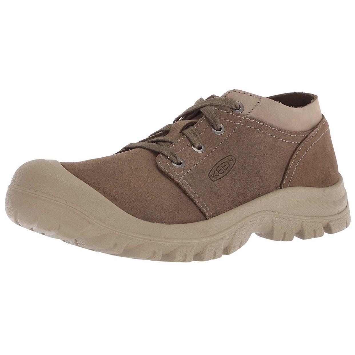 b7bb6915f9b2aa Keen Grayson Oxford-M Sage/Lama Sketchers, Sage, Oxford, Sneakers,