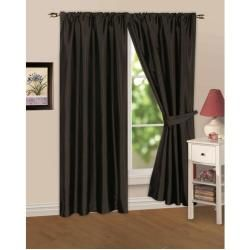 Curtains & drapes  – Products