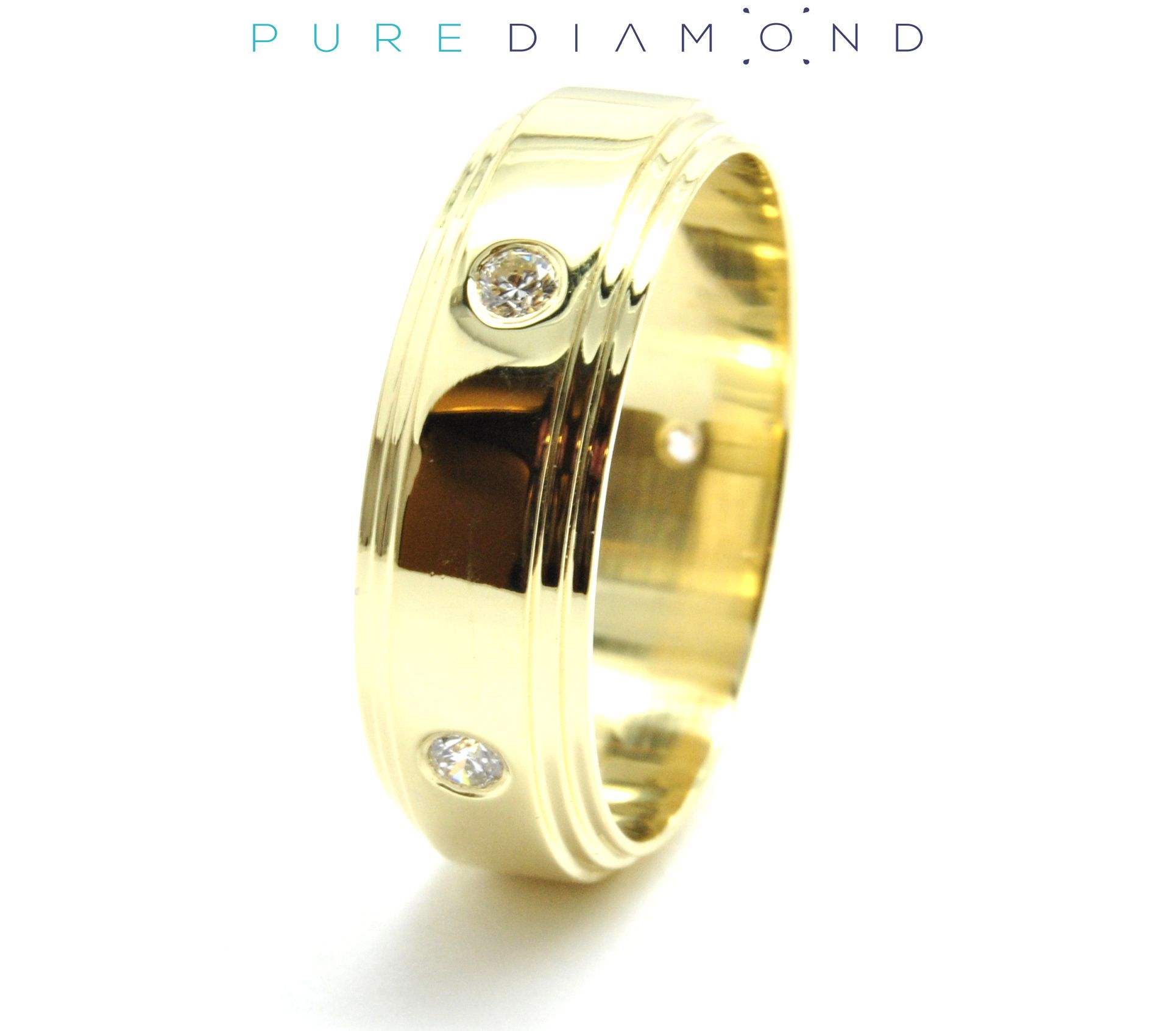 Yellow Gold Engagement Rings If Youre Looking For The Perfect