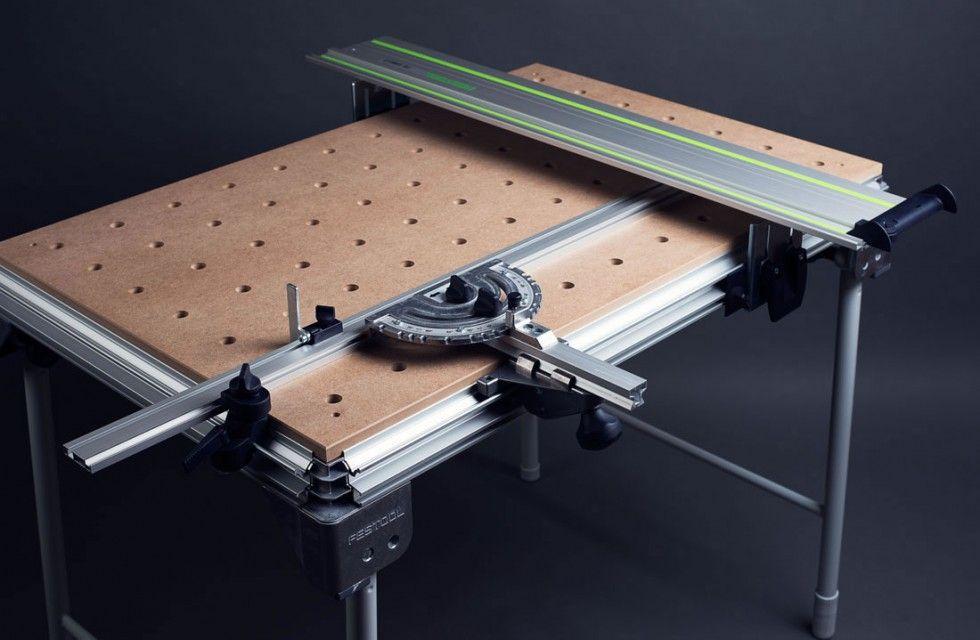 festool mft 3 fence tools pinterest festool tools. Black Bedroom Furniture Sets. Home Design Ideas