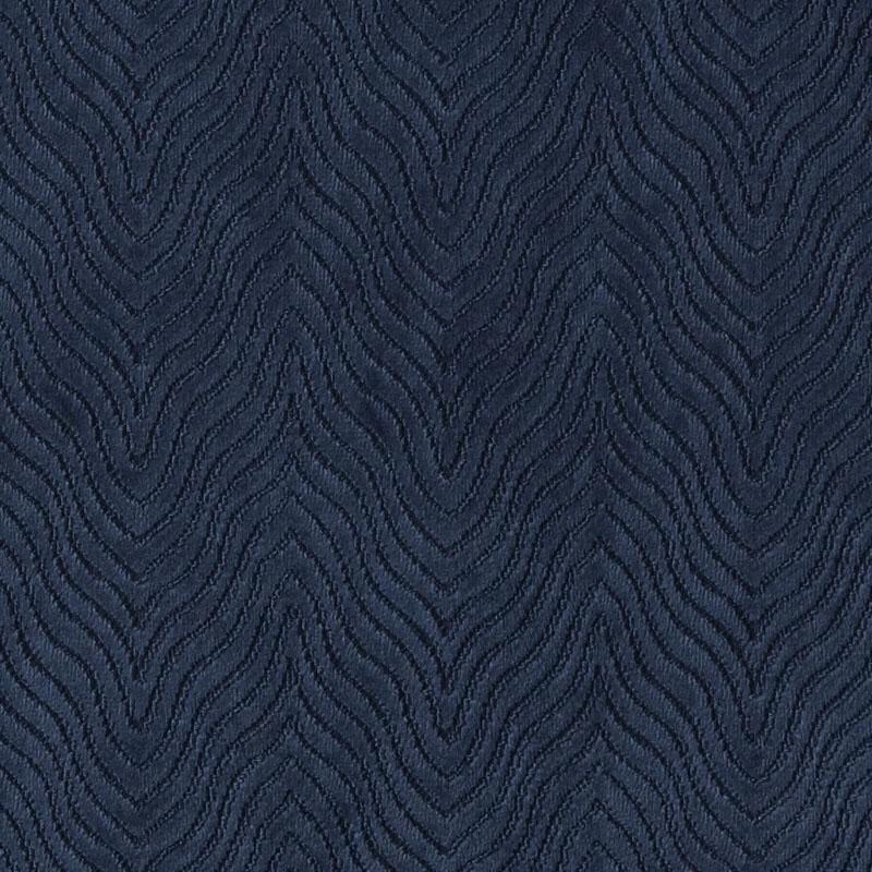 Modern Navy Blue Velvet Upholstery Fabric - Textured Blue Velvet Pillows - Custom Velvet Pillows - Navy Velvet Headboard Fabric - 8 Colors #velvetupholsteryfabric