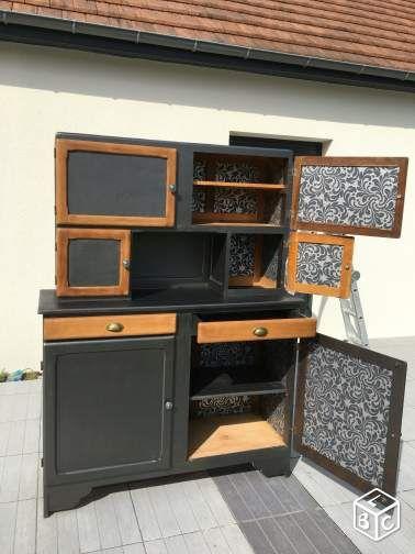 r novation meuble en bois id e int ressante pour la conception de meubles en bois qui inspire. Black Bedroom Furniture Sets. Home Design Ideas