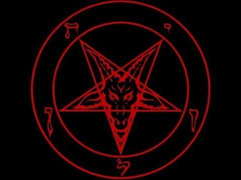 Desiigners Timmy Turner Backwards Hidden Satanic Message Lifes