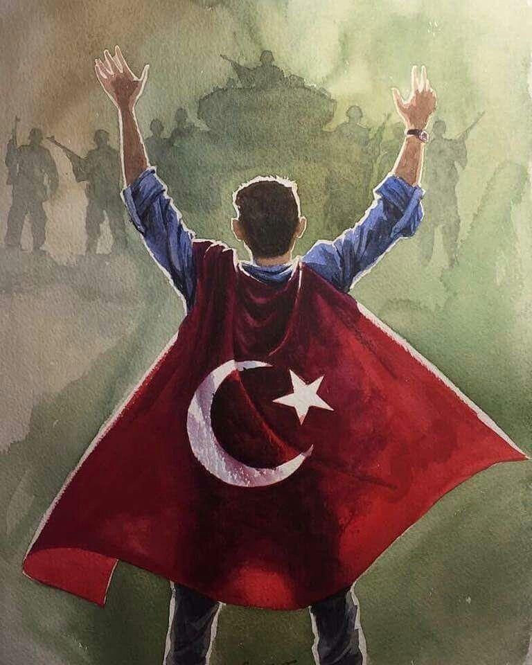 Ottoman Archer Askeri T Dvme Tasarmlar Anime Ve