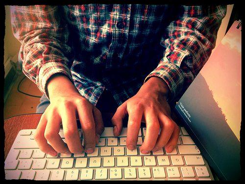 Cuatro claves si quieres relanzar tu blog