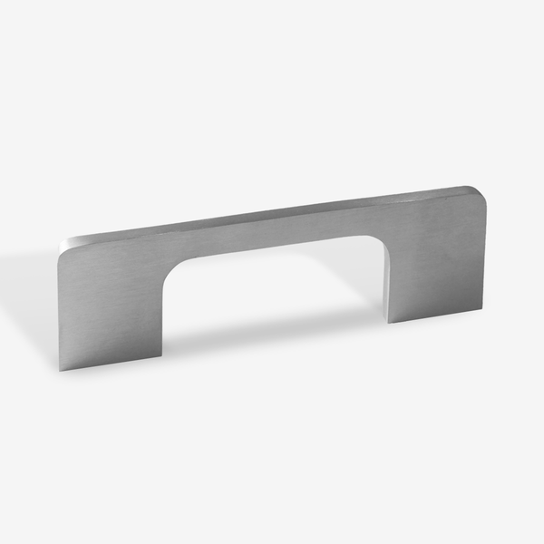 Cabinet Handles From Sugatsune Collection. Satin Finish