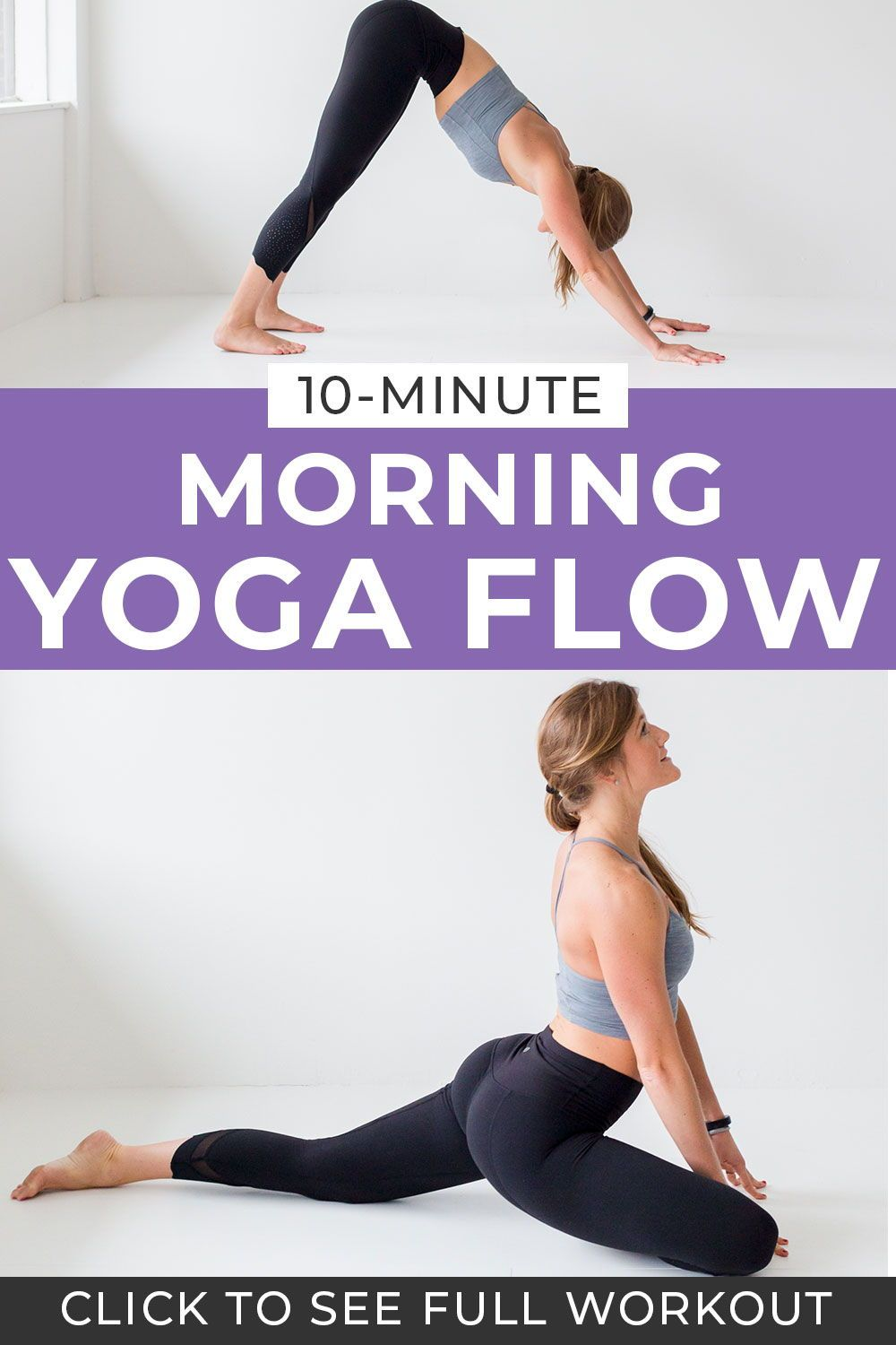 25+ Yoga poses for morning energy inspirations