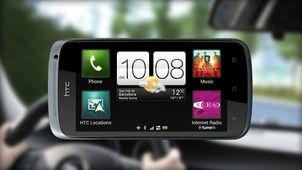 HTC One S: Das heimliche Flagschiff