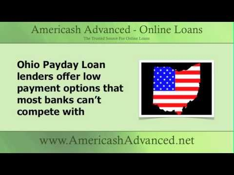 Best apr on payday loans picture 4