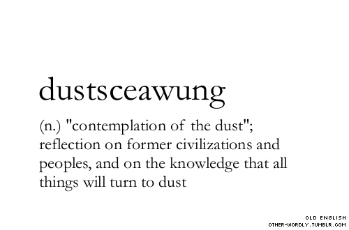 what is the definition of civilization