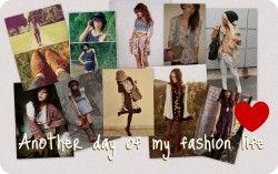Web-Blogs Moda Cosmetica