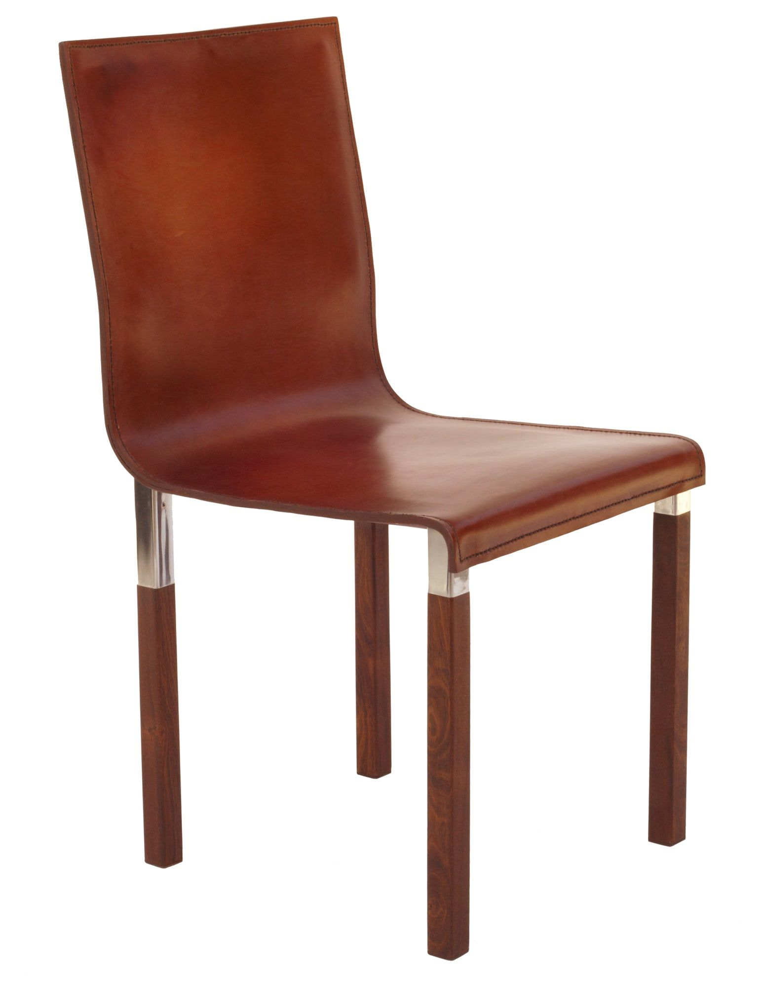 Amazing Emile Dining Chair Set Contemporary Mid Century Modern Dailytribune Chair Design For Home Dailytribuneorg