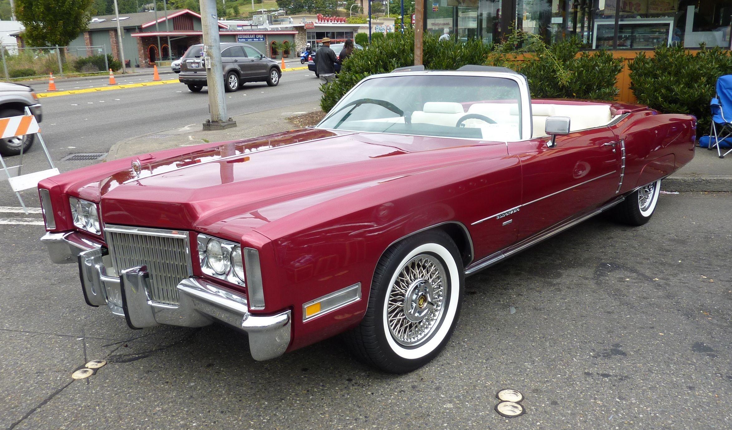 69 cadilac 1969 cadillac eldorado two tone brown unrestored my 69 caddy to come pinterest cadillac eldorado cadillac and cars