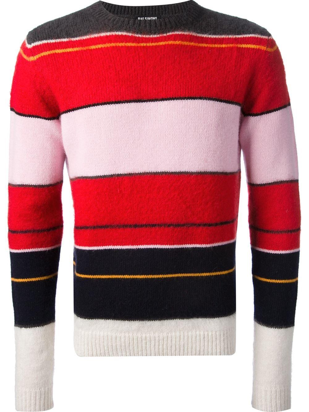 61ad9f3fce6 Mens Designer Clothing · Collar Pattern · http   www.farfetch .com shopping item10499876.aspx
