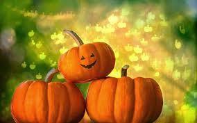 Bildergebnis Fur Hintergrundbilder Kurbis Kostenlos Halloween Kurbis Halloween Fotos Hintergrundbilder