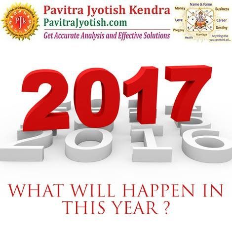 #PavitraJyotish #Astrology It is going to be roller coaster ride in the year 2017. Our report will help you know all details in advance. Get them now: http://www.pavitrajyotish.com/2017-horoscope/ #2017 #Horoscope #Guidance  #Horoscope2017 #Astrology2017 #Predictions2017 #Astrology_Advice2017