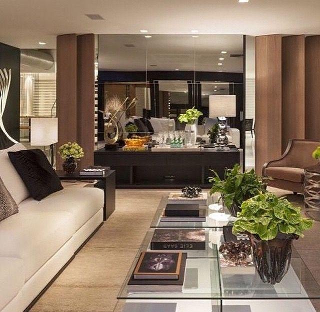 Pinpakinasr On Living Room  Pinterest  Living Room Ideas Classy Interior Design Living Room Small Flat Inspiration Design