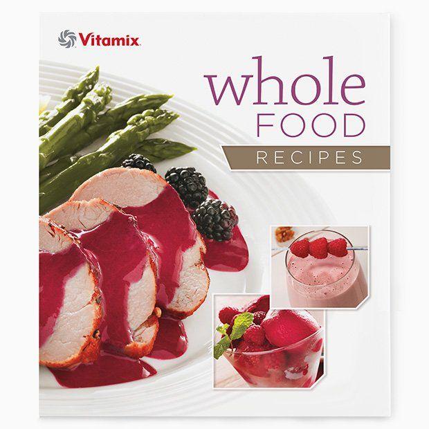Associatedproductinskuagettext vitamix pinterest beetiful whole food juice drink associatedproductinskuagettext forumfinder Gallery