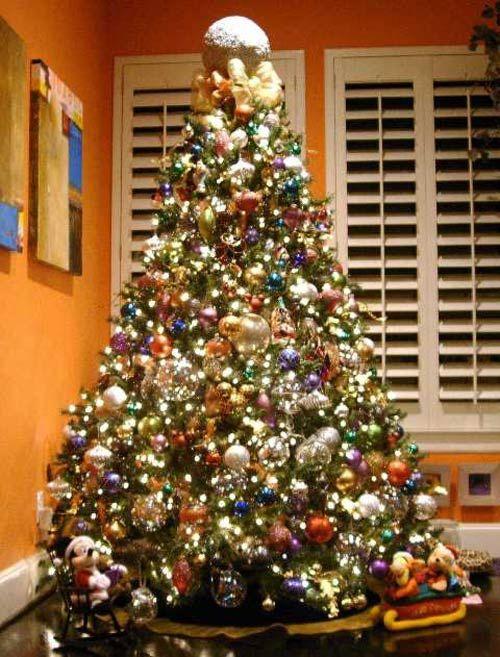 Holiday Season Vintage Is A Christmas Garlandwe Just Description