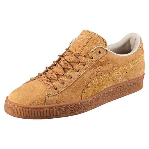 Puma Basket Classic Winterized brown https   www.shopsector.com product 7d8cb35e65ad8