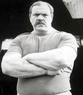 work out routine lenny mclean cockneyland lenny mclean 30381