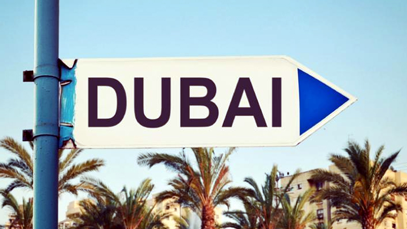 Moving to Dubai A Complete Guide to Make Moving to Dubai