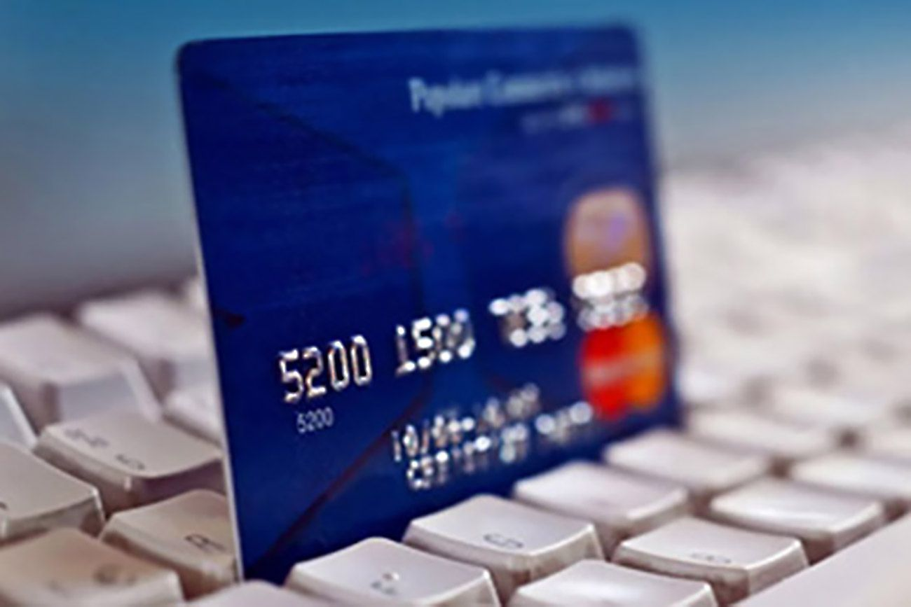 Pin By Payment Asia On Payment Asia Money Management