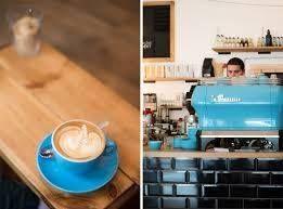 Smallstespresso www.maximumfxhairdressing.co.uk