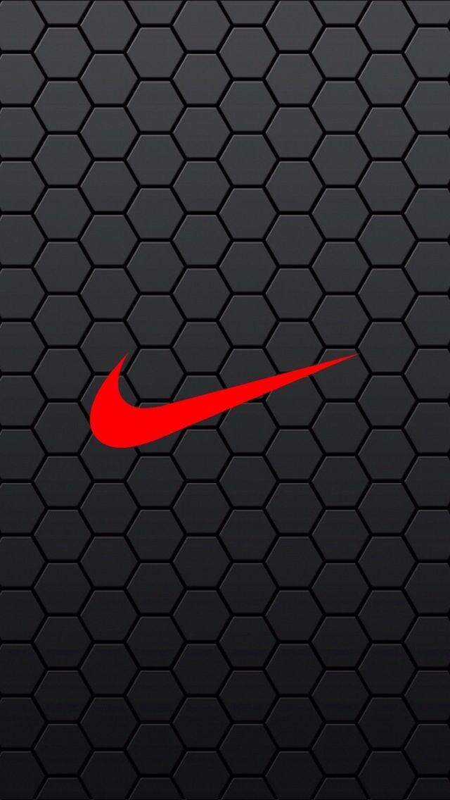 Nike Signs Nike Pinterest Nike Wallpaper Nike Wallpaper
