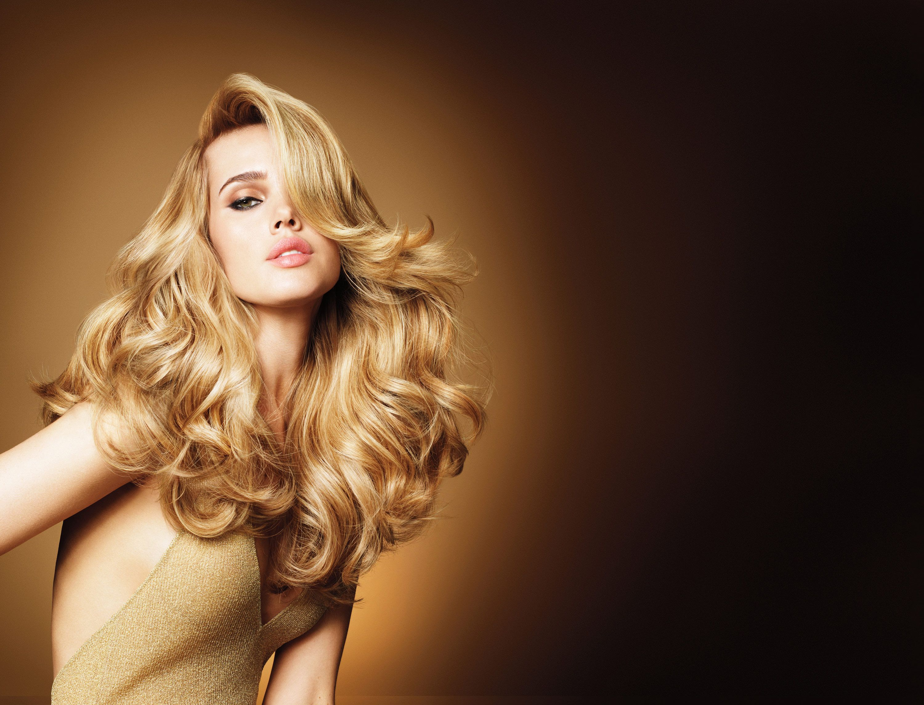 Image Result For Wavy Hair Care Productsa