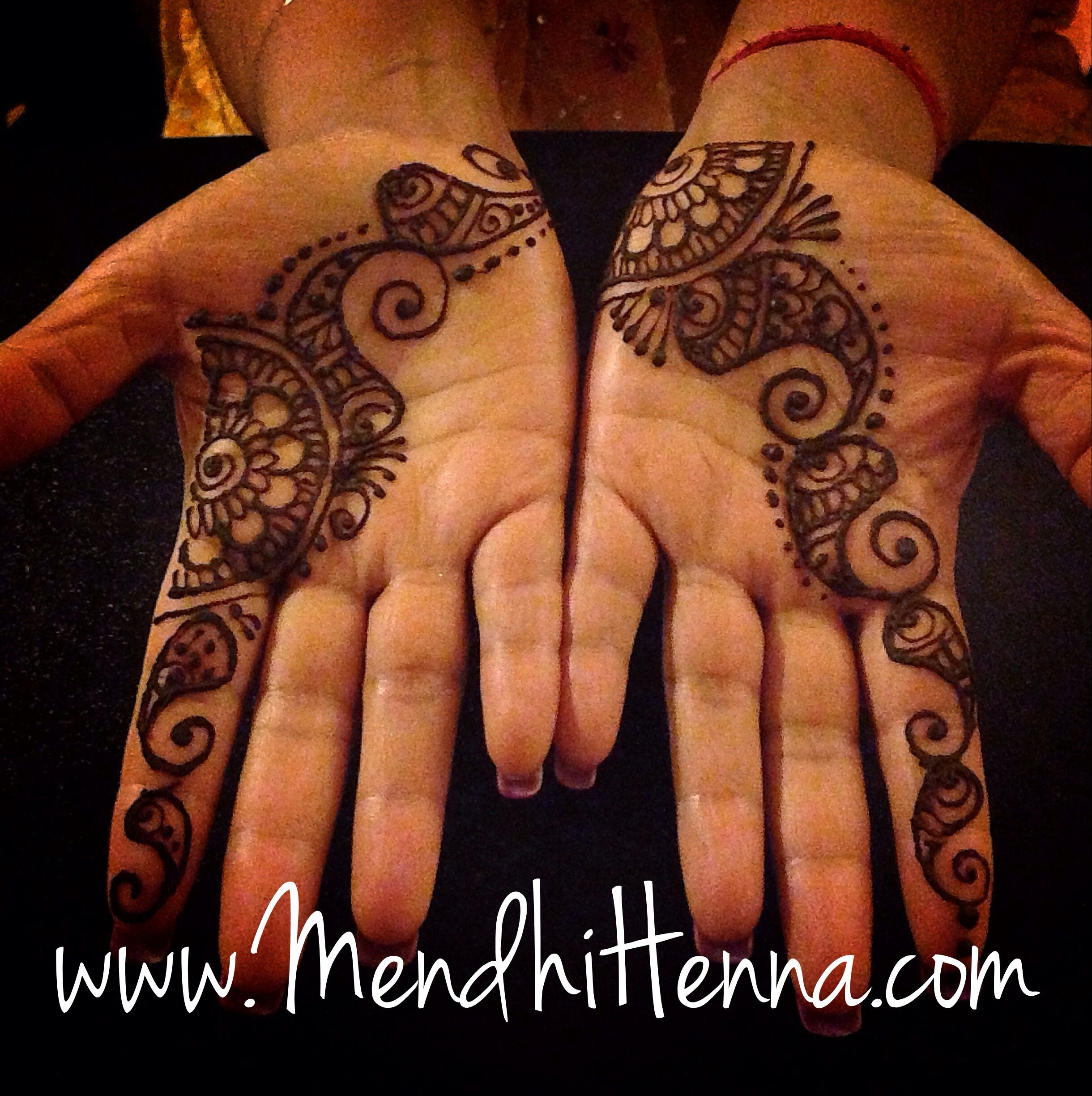 1000 Images About Mehndi Design On Pinterest Henna Designs Eid