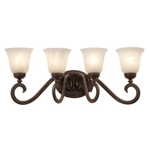 Awesome Wrought Iron Bathroom Light Fixtures Models Bathroom - Wrought iron bathroom light fixtures
