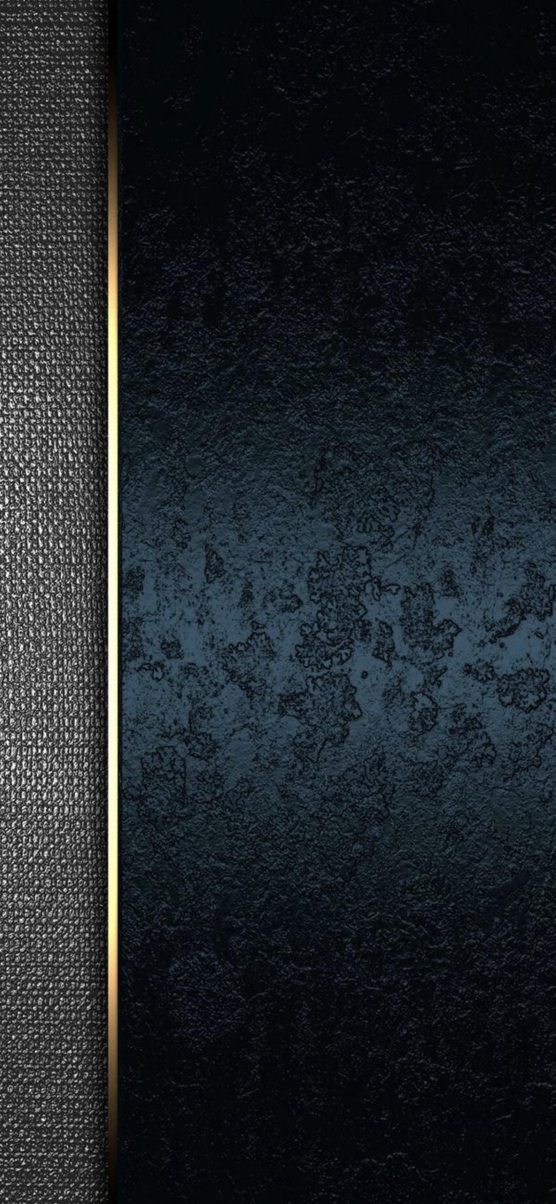 Wallpaper Iphone X Fond D Ecran Telephone Fond Ecran Ecran