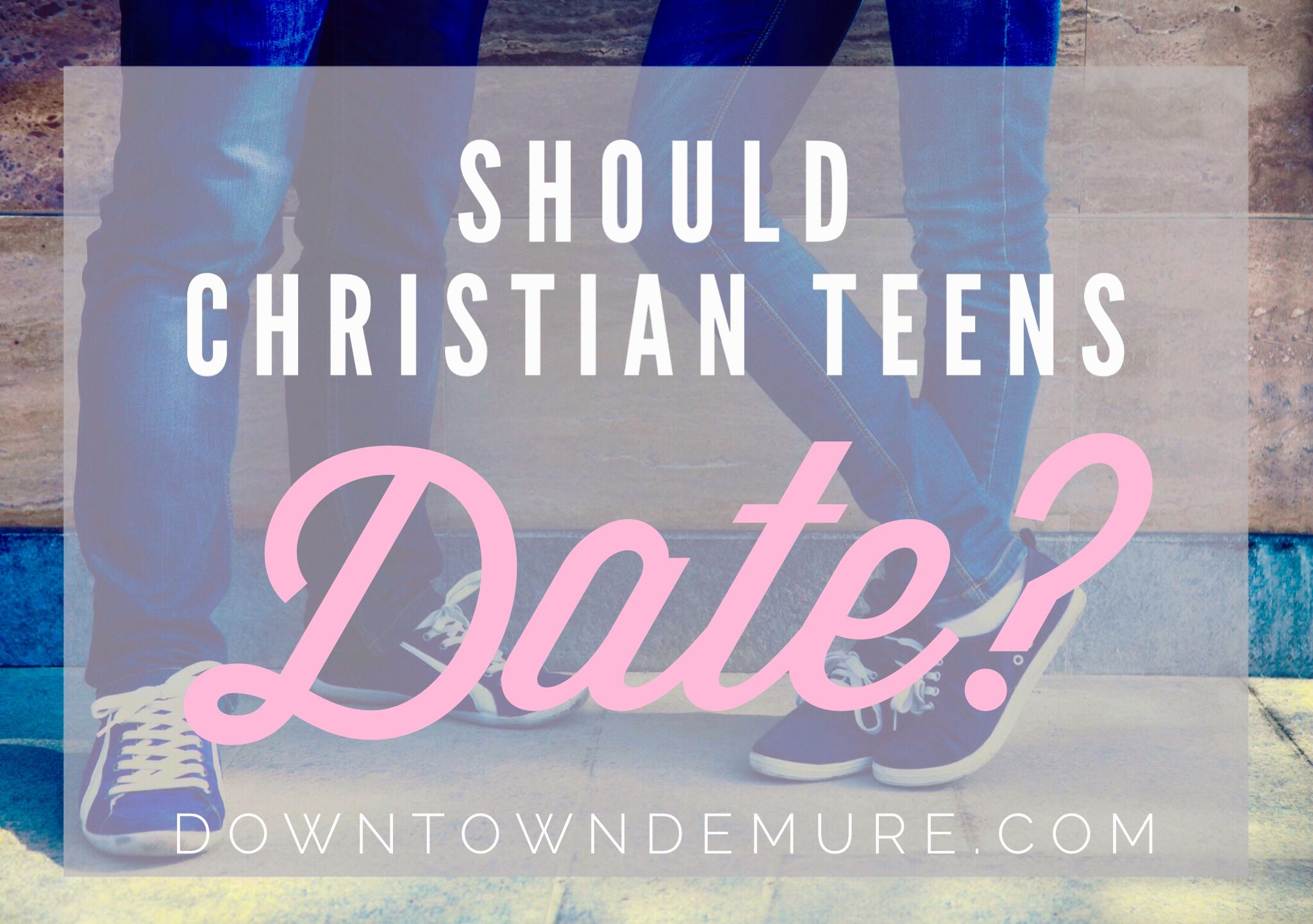 dating-tips-for-christian-youth