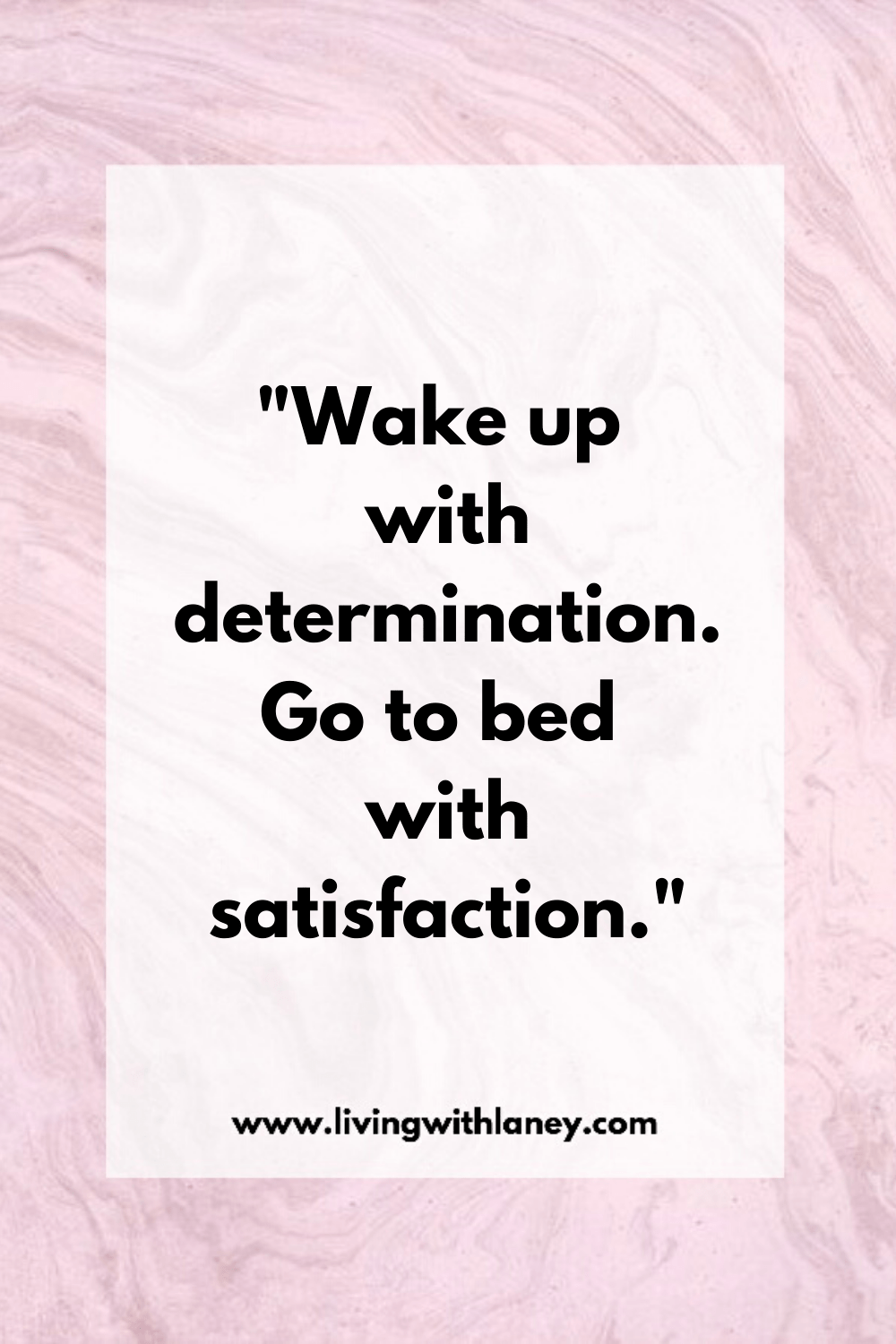 200+ Motivational Quotes That Will Change Your Life