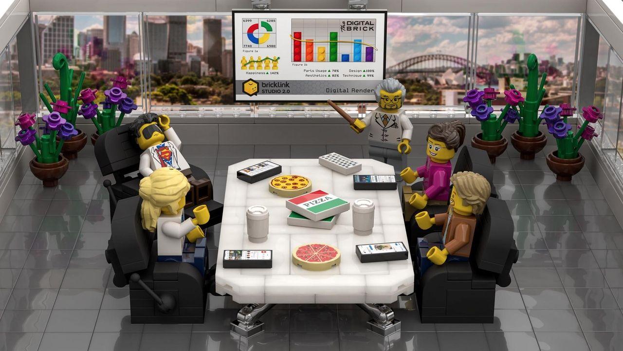 Lego Minifigures 2019 Lego Lego Legoroom Room Tour Gaming Organized Legotour Custom City Sets Roomtour Minifigs Over Lego Lego Minifigurki I Video