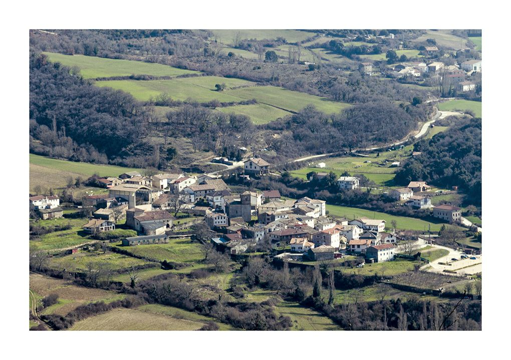 Baquedano (Navarra)