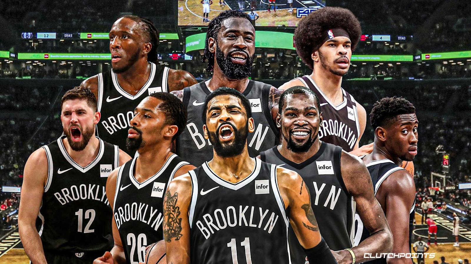 Do You Want To Read Watch Nba Orlando Magic Vs Brooklyn Nets 12 08 2020 Matchup Preview In 2020 Orlando Magic Brooklyn Nets Watch Nba