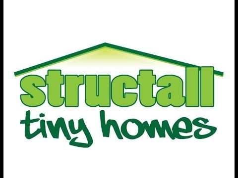 Structall Tiny Homes